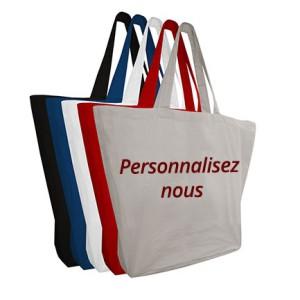 achat en ligne sac personnalisable
