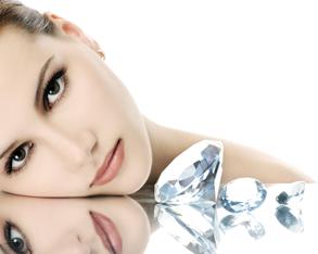 diamant pas cher à paris