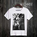 Achat de t-shirt original pour homme et femme