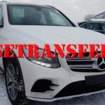 Le rachat de leasing auto n'est pas encore assez connu en Suisse
