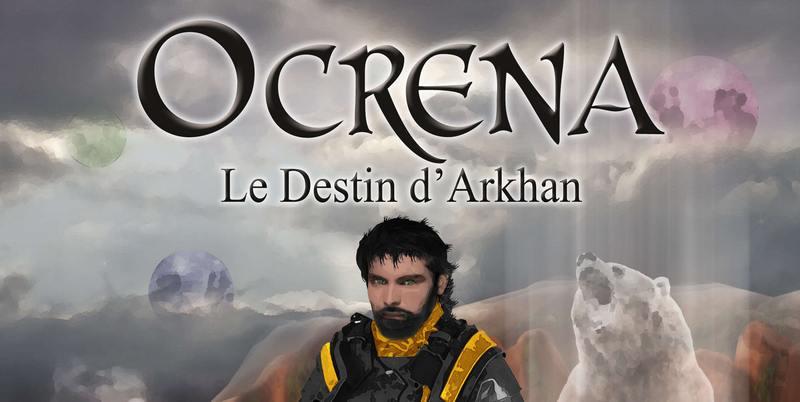 Une Recette Unique Pour Chaque Roman Fantasy