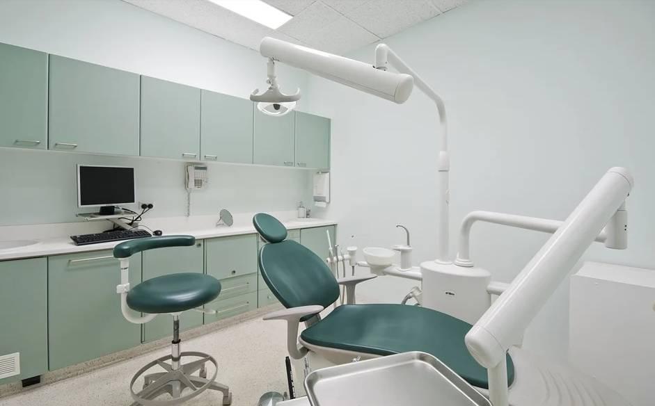 matériel pas cher pour cabinet dentaire